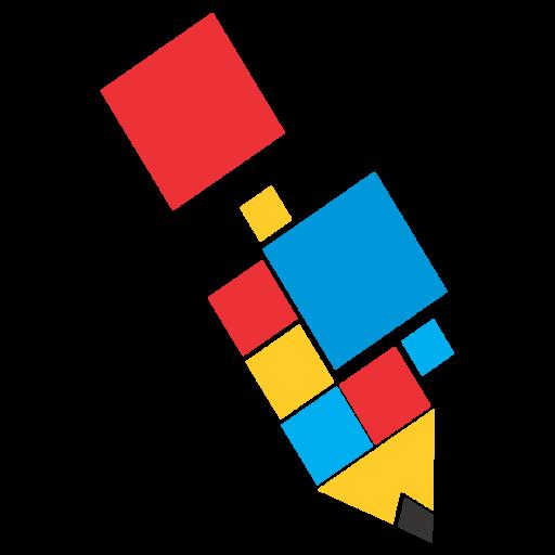 Brick  Solutions